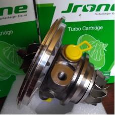 Картридж турбины 1000-040-168/ RHF4V/ TOYOTA, Jrone