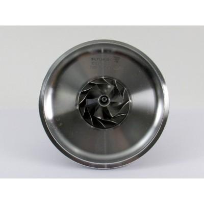 Картридж турбины 2KD-FTV CT16 Toyota Hiace, Hilux, Regius 120 л.с. Купить