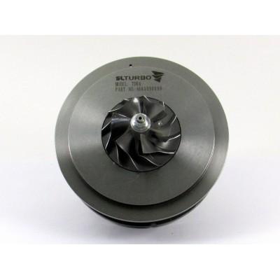 Картридж турбины TD04HL SsangYong Rexton 2,70 D27 163 / 186 л.с. Купить