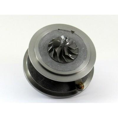 Картридж турбины GTB1549VK GM 2.0 Z20S/Z20DM 150 л.с. Купить