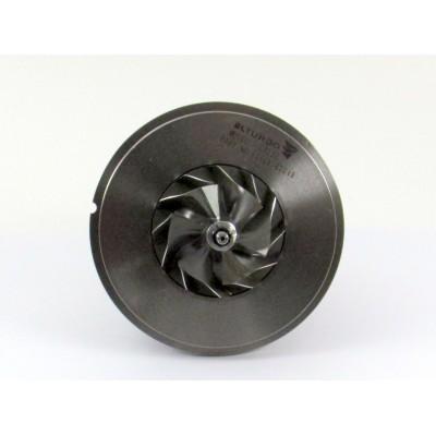 Картридж турбины CT12B Toyota 3.0 1KZ-TE 125 л.с. Купить