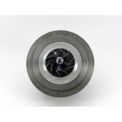 Картридж турбины Refone GTA2052V Ford 2.4 Puma 140 л.с. Купить