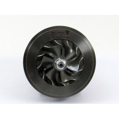 Картридж турбины GT2560S Isuzu 4.8 4HE1XS 170 л.с. (Богдан Евро-3) Купить