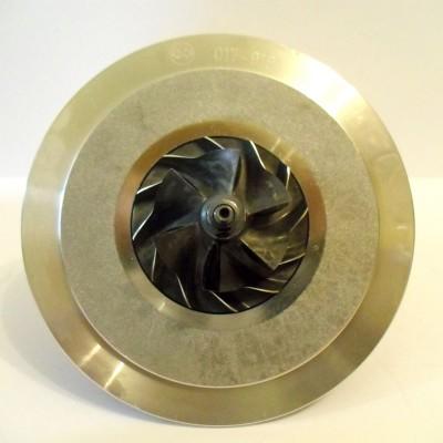 Картридж турбіни H-1 Starex/H1 2.5L/ Sorento 2.5 CRDI 140HP 733952-0001Melett Купить