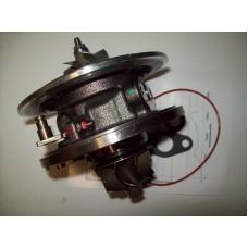 Картридж турбіни Alfa-Romeo 156 1.9JTD 120HP 777251-0001 Melett