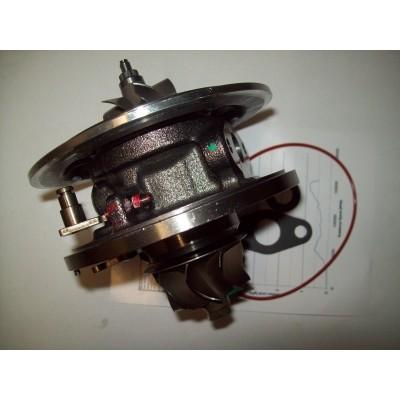 Картридж турбіни Alfa-Romeo 156 1.9JTD 120HP 777251-0001 Melett Купить