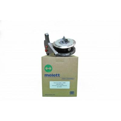 Картридж (сердечник) турбины VW TRANSPORTER T5 melett Купить