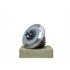 Картридж турбіни Fiat Ducato II 2.8JTD 128HP 53039700034 mellet