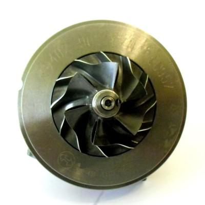Картридж турбіни Citroen Berlingo 1.6HDi 90HP 49173-07508 melett Купить