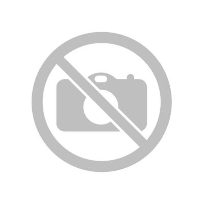 Электро Актуатор 17201-51020/5102DYM Купити